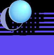 figura geométrica decorativa